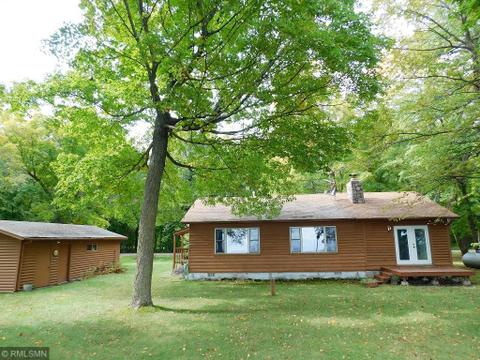 3371 Stony Point Camp Rd Nw, Walker, MN 56484
