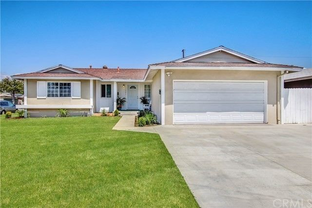 11401 Presidio Way, Garden Grove, CA 92840 - realtor.com®