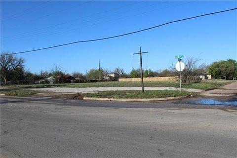 Photo of 3038 Grape St Lot N189, Abilene, TX 79601