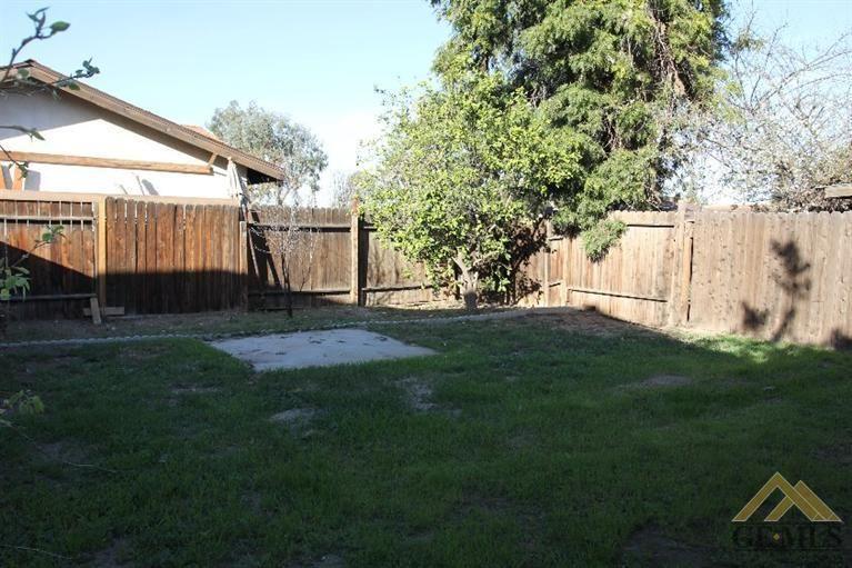 4616 Parkwood Ct  Bakersfield  CA 93309. 4616 Parkwood Ct  Bakersfield  CA 93309   realtor com