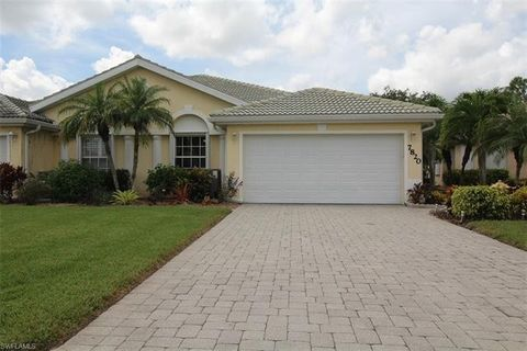 homes for sale in naples florida 34104 best home interior