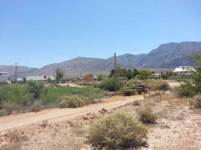 palm littlefield az 86432 land for sale and real estate listing
