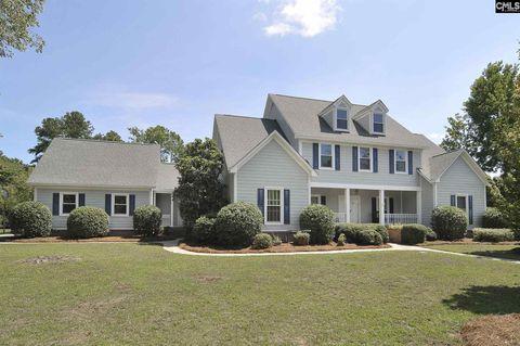 Columbia, SC Houses for Sale with 2-Car Garage - realtor.com®