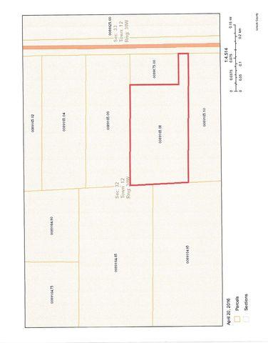 17999 S Meadowlark Rdg, North Platte, NE 69101