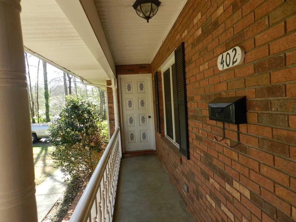 402 Forest Lane Dr, Gaffney, SC 29340