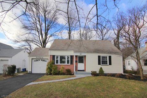 Photo of 426 Oakridge Ave, North Plainfield, NJ 07063