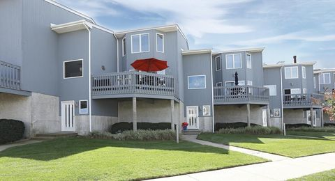 wall township nj apartments for rent