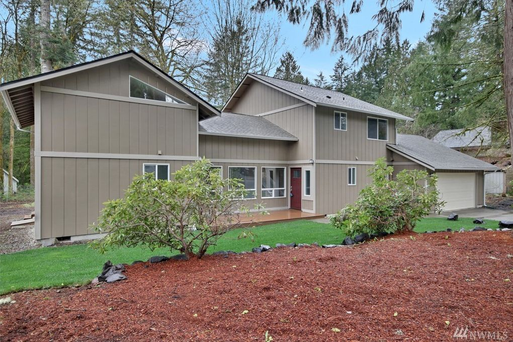 5925 Camelot Dr Sw Olympia WA realtor