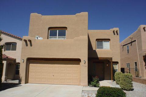 6709 Glenlochy Way Ne, Albuquerque, NM 87113
