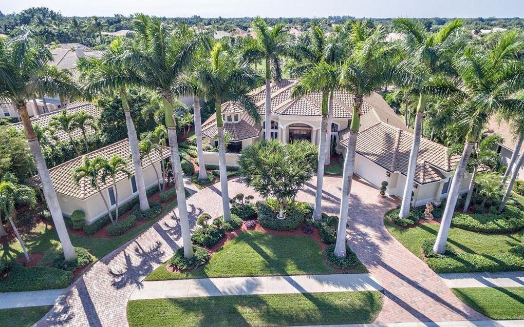 43 Saint Thomas Dr, Palm Beach Gardens, FL 33418