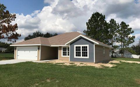 Crest Pointe Lake City Fl New Homes For Sale Realtor Com
