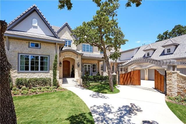 1925 Cielo Ct, Keller, TX 76262 - realtor.com® on smart home systems, smart home jacksonville beach, smart home icon, smart home floor plans,