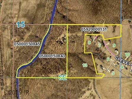 Warren County Iowa Map.Warren County Ia Waterfront Homes For Sale Realtor Com