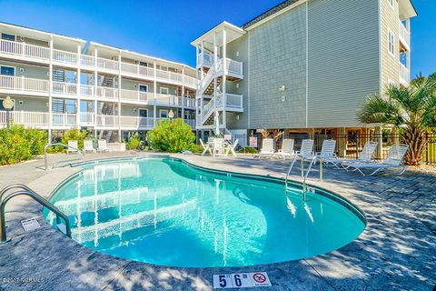 Caswell Beach Hotels The Most Beautiful 2017