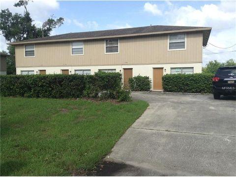 3544 Khayyam Ave, Orlando, FL 32826