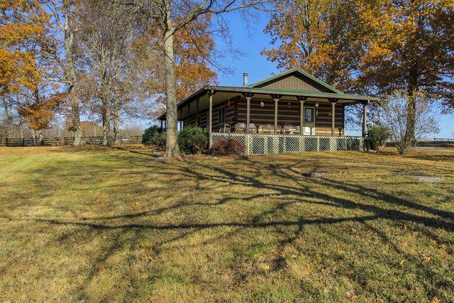 685 Brummitt Rd, Castalian Springs, TN 37031 - realtor.com®