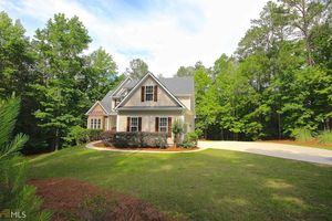 1792 Happy Valley Cir Newnan GA 30263