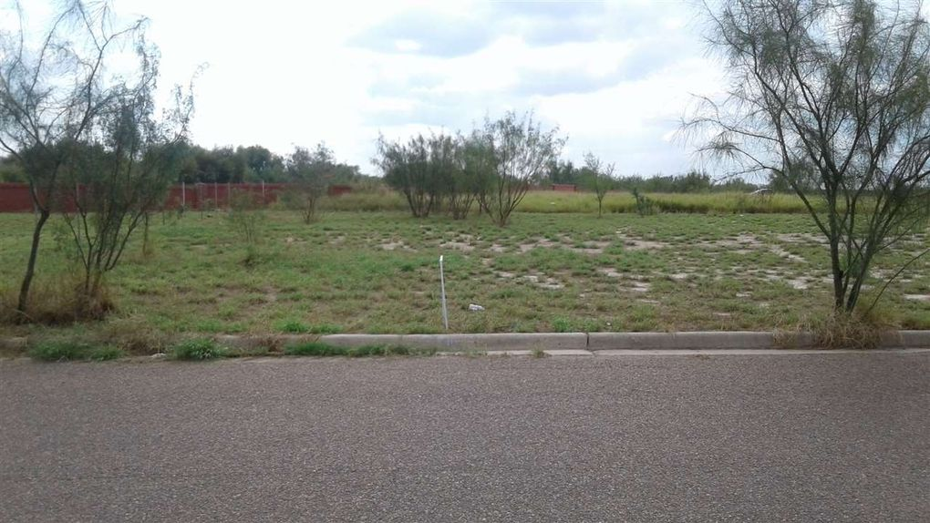 903 lope de vega dr laredo tx 78046 land for sale and