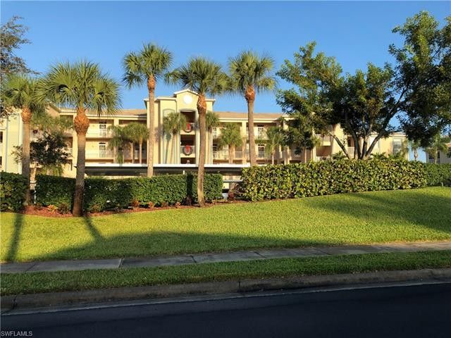 14091 Brant Point Cir # 4404 Fort Myers, FL 33919