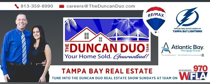 The Duncan Duo - Tampa c96042e07