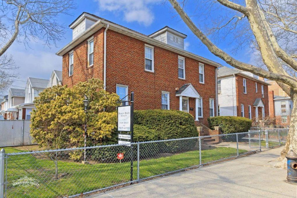 Brooklyn Apartments For Rent Trulia