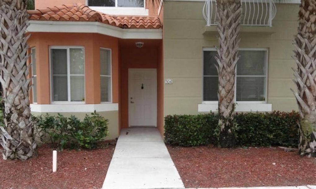 11015 Legacy Ln Apt 104, Palm Beach Gardens, FL 33410