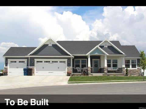 Photo of 920 S North View Circle Cir Unit 14, Woodland Hills, UT 84653