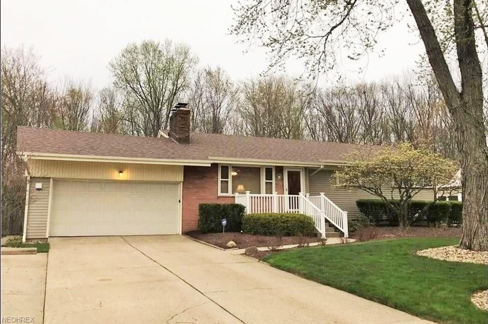 4365 shady rd youngstown oh 44505 realtor com rh realtor com