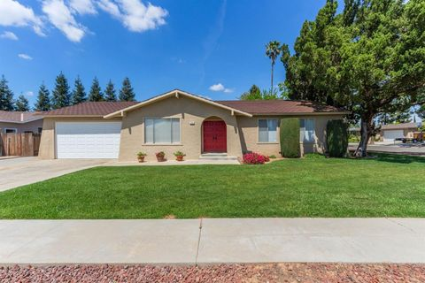 Photo of 3142 W Morris Ave, Fresno, CA 93711