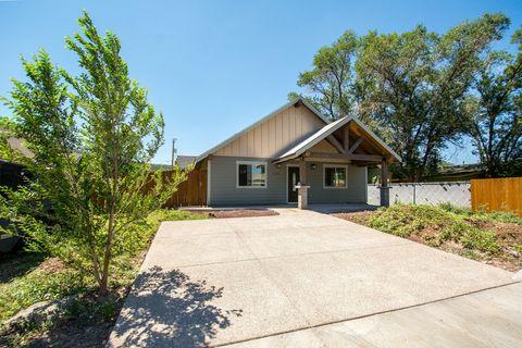 Photo of 638 E Edison Ave, Williams, AZ 86046