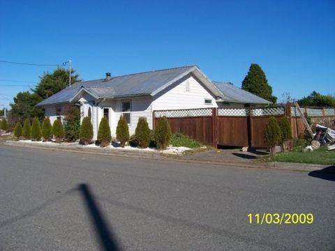440 Humboldt Rd, Crescent City, CA 95531