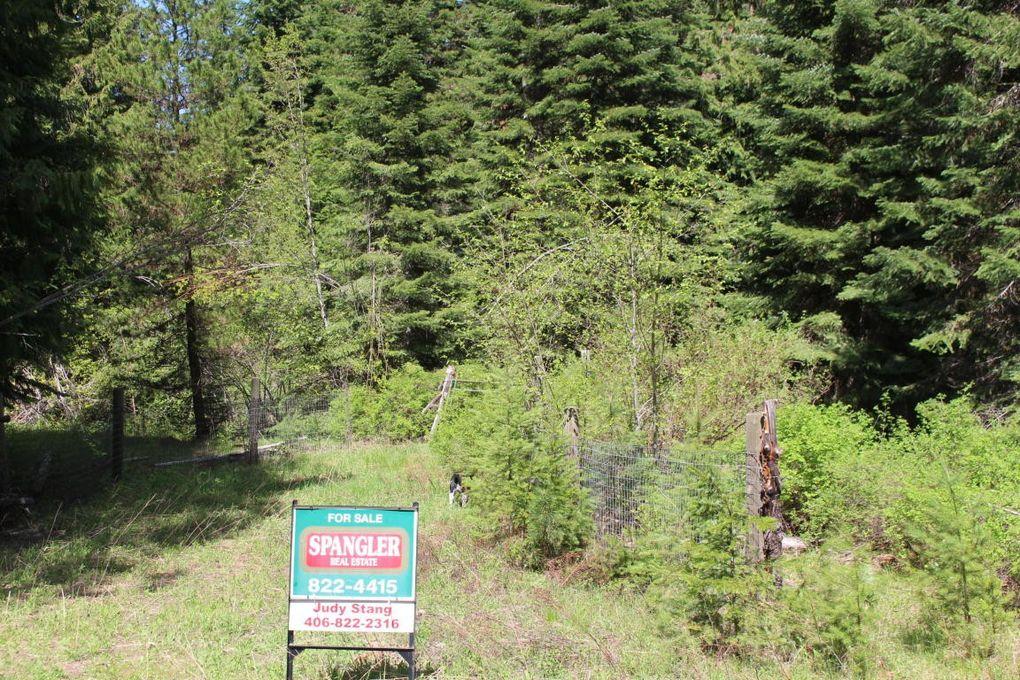 38 Upper 7 Mile Rd Saint Regis MT 59866