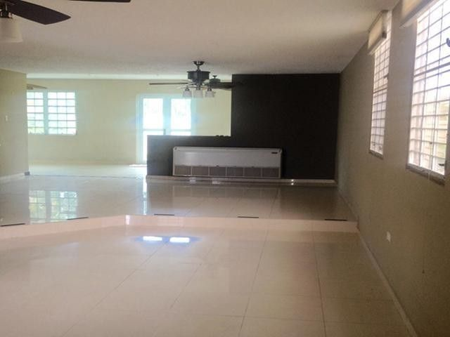 toa baja county hindu single men Browse realtorcom® toa baja county homes for sale and real estate today discover condos, townhomes and other properties in toa baja county, pr.