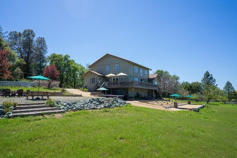 Photo of 7708 Fairplay Rd, Somerset, CA 95684