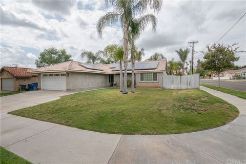 Photo of 8461 Colorado Ave, Riverside, CA 92504
