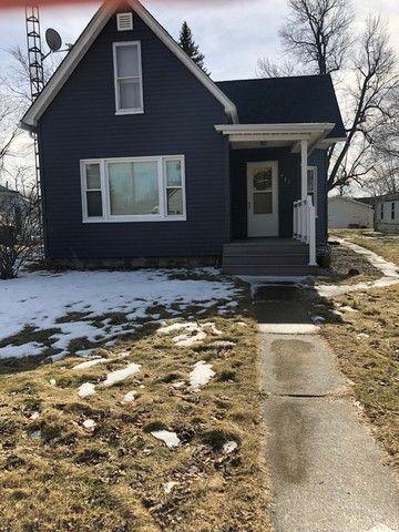 Photo of 407 W Main St, Granville, IL 61326