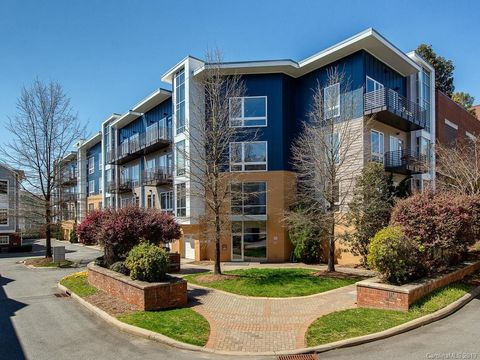 Section 8 4 Bedroom Houses For Rent In Charlotte Nc ...