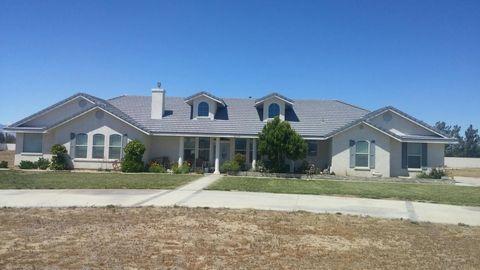 8109 W Avenue D, Lancaster, CA 93536