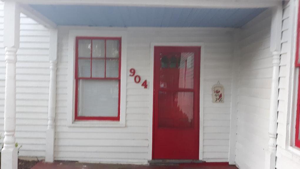 902/904 Paxton St, Danville, VA 24541