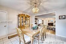 9040 Nw 20th St, Pembroke Pines, FL 33024
