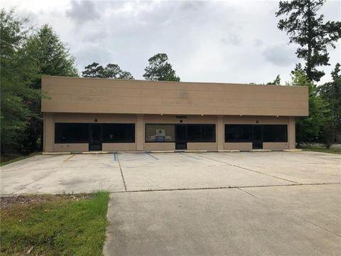 Photo of 841 N Collins Blvd Unit C, Covington, LA 70433