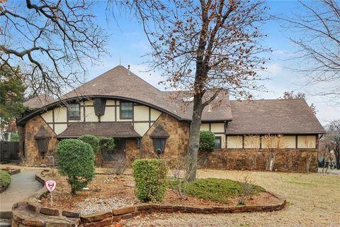Kickingbird Estates Edmond Ok Apartments For Rent Realtorcom