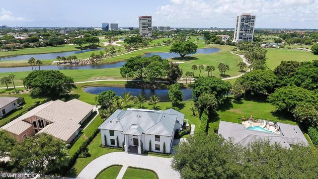 Embassy Dr West Palm Beach Fl