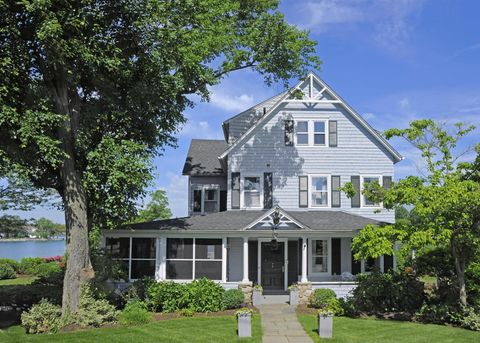 187 Shore Rd, Old Greenwich, CT 06870
