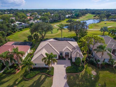 Nokomis FL Real Estate Nokomis Homes for Sale realtorcom