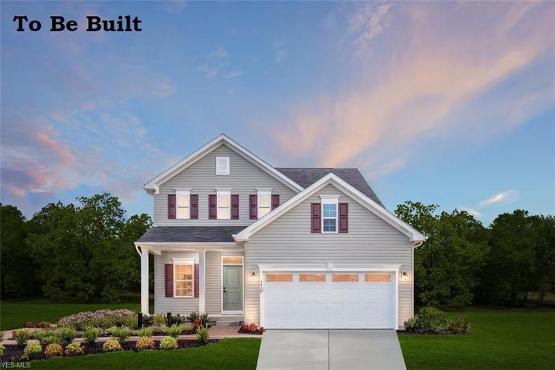 Marvelous 5 New Properties For Sale In The North Canton Area North Interior Design Ideas Greaswefileorg