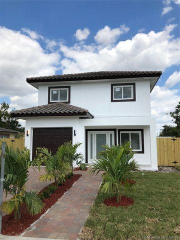 Photo of 6221 Sw 21st St, Miramar, FL 33023