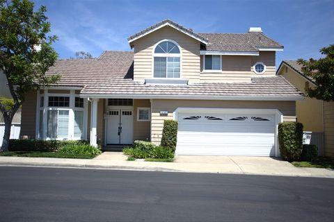 14560 Rutledge Sq, Rancho Bernardo, CA 92128