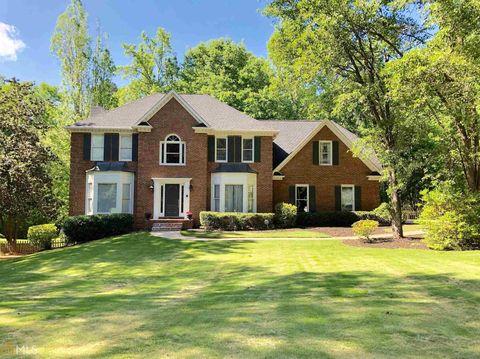 pinehurst woodstock ga real estate homes for sale realtor com rh realtor com
