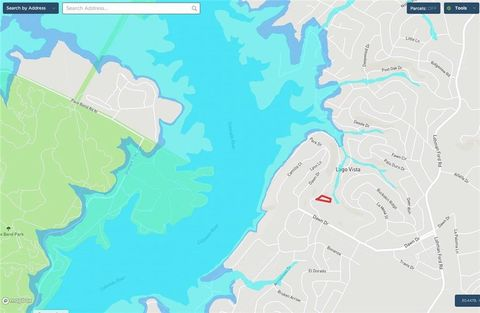 6101 Valleyview Dr, Austin, TX 78745 on ml number area zip map, mls property search, nevada hud zone map, cox service area map,
